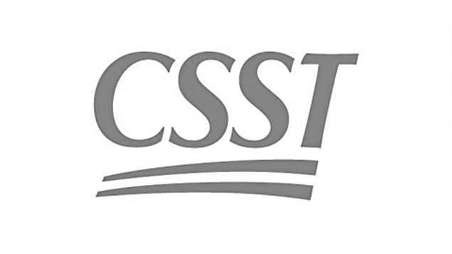 logo-csst