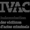 IVAC_Logo